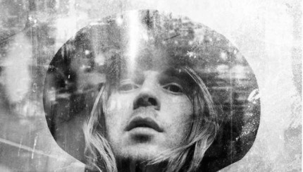 """Morning Phase"" o la esperada vuelta de Beck"